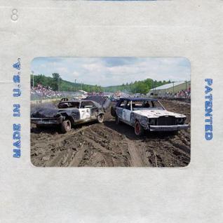 Audio_Postcards