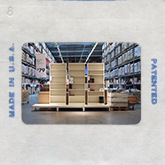 IKEAthumb